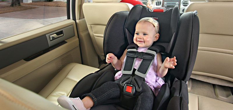 Sure Fire Tips on Finding the Best Infant Car Seat