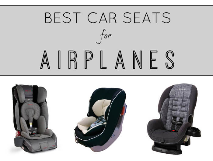 Best for Airplanes